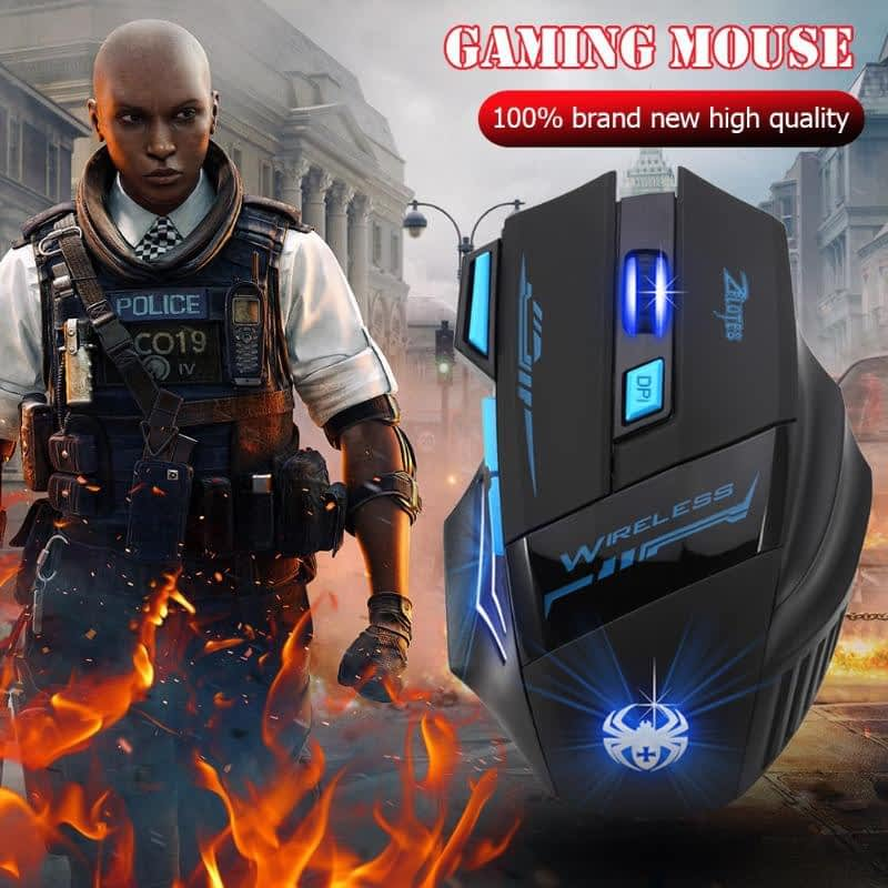 ZELOTES-F-14-Gaming-Mouse-F14-USB-2-4G-Hz-Wireless-2400-DPI-7-Buttons-LED.jpg