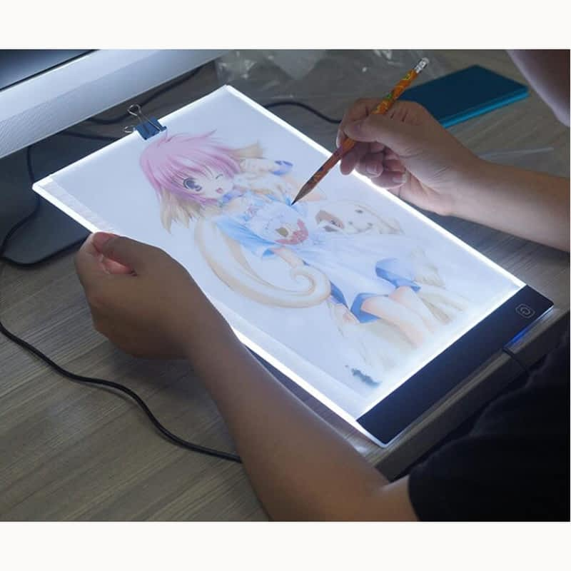 diamond-painting-dimmable-A4-led-light-pad-tablet-tools-diamond-embroidery-accessories-for-diamond-painting-5.jpg