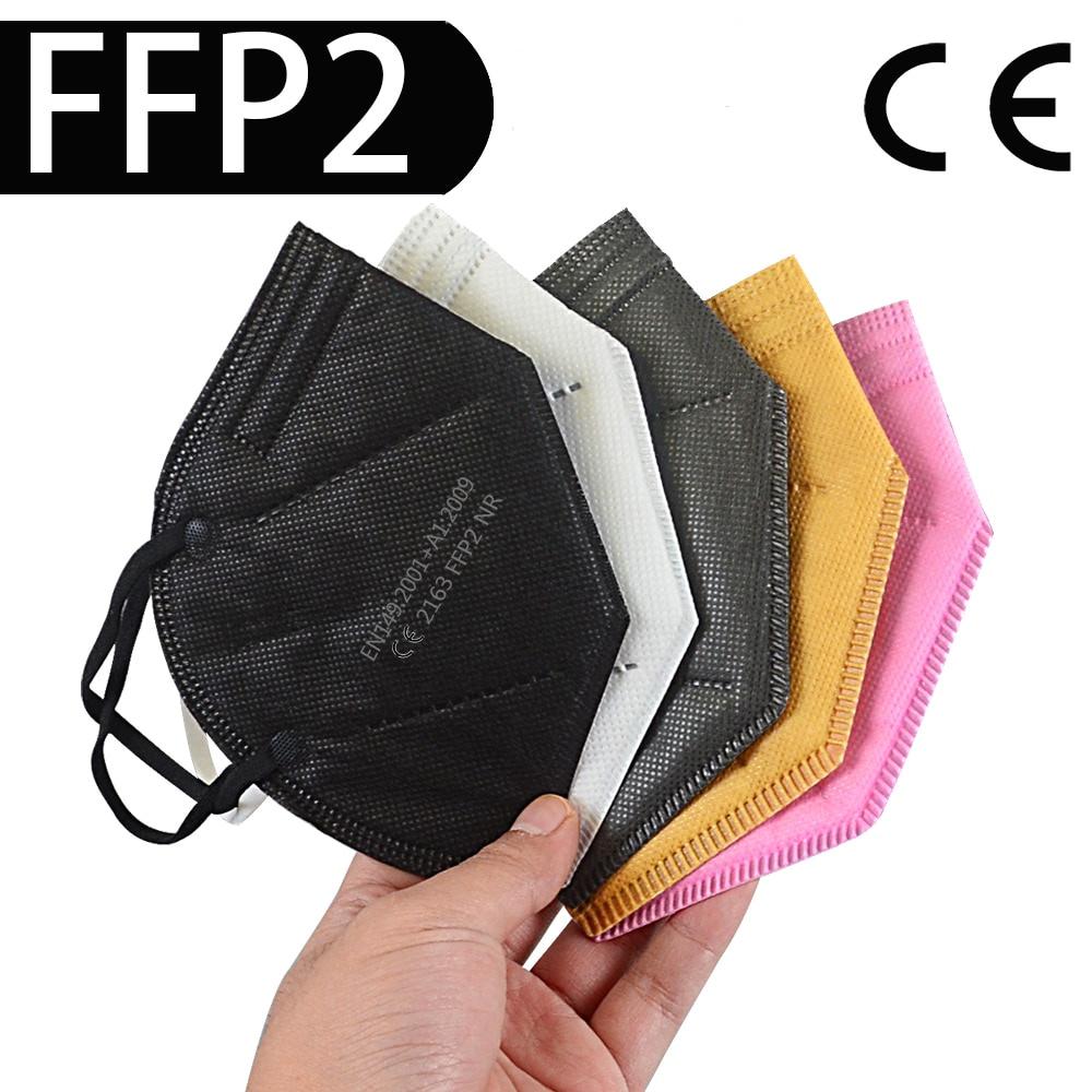 ffp2-mask-Mascarillas-6-Layers-Protection-mascarillas-fpp2-Masque-ffp2mask-KN95-Mascherine-98-Filter-Face-Mask-7.jpg