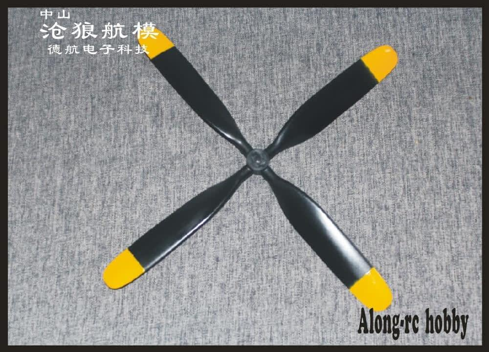 free-shipping-2pcs-13-6-4-4-blades-Propeller-13X6-1306-13-INCH-PROPELLER-for-RC.jpg