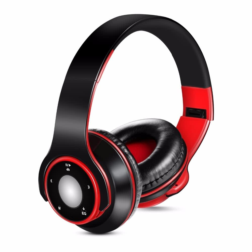 free-shipping-colorful-stereo-Audio-Mp3-Bluetooth-Headset-Wireless-Headphones-Earphone-support-SD-card-with-mic-7.jpg