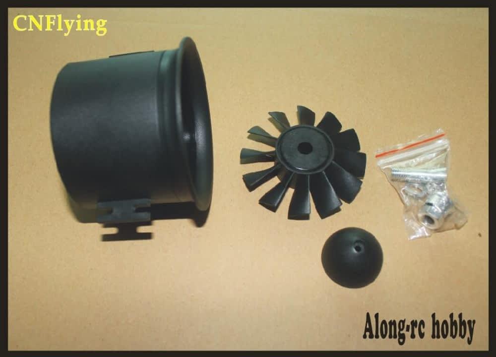 free-shipping-freewing-4-6S-70mm-70-EDF-kit-12-blades-EDF-jet-propeller-ccw-cw.jpg
