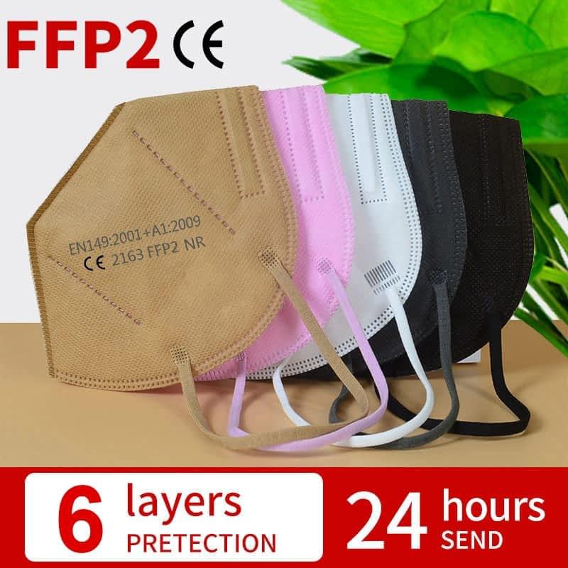 protect-FFP2-face-mask-fpp2-masks-KN95-filter-mask-6-layers-protection-maske-CE-dust-mask-7.jpg