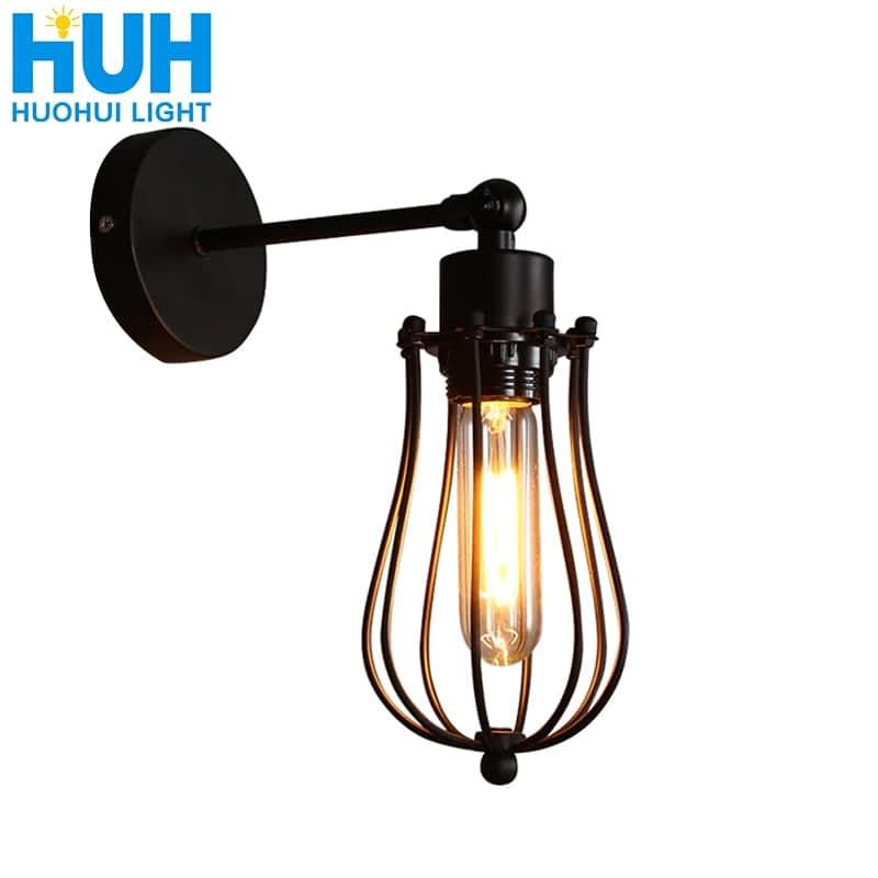vintage-wall-lamp-American-indoor-light-bedside-lamps-aisle-industrial-sconce-bedroom-for-home-lighting-110V-7.jpg