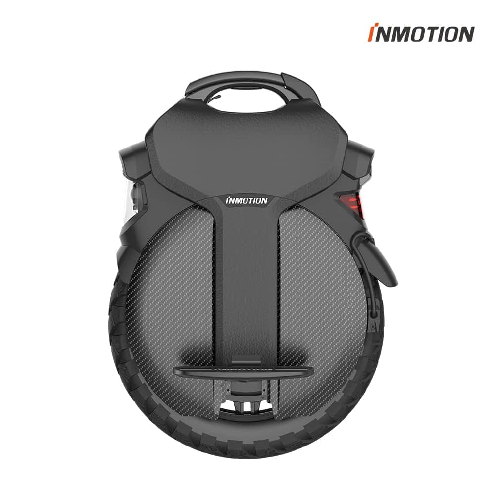 Original-INMOTION-V11-shock-absorption-suspension-Self-Balancing-Wheel-Scooter-Electric-Unicycle-2200W-Build-in-With.jpg