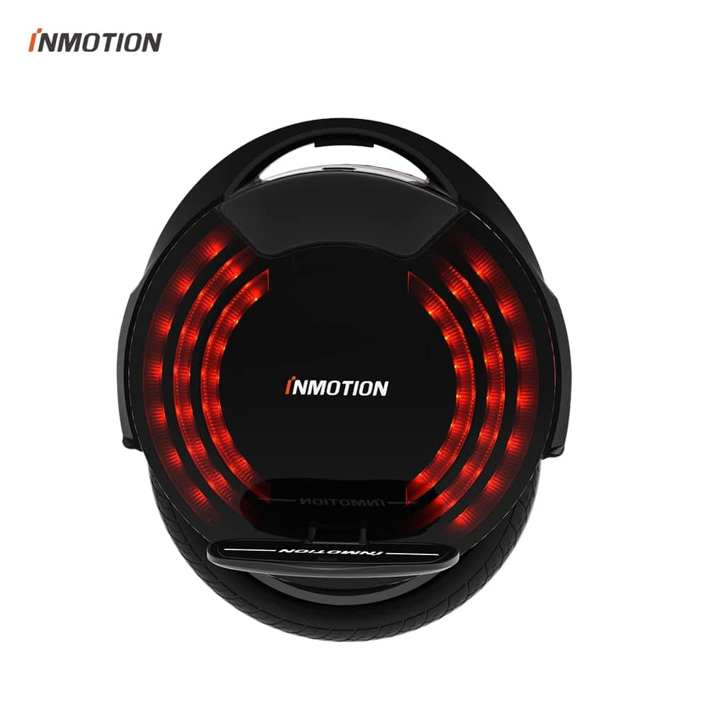 INMOTION-V8F-Electric-Unicycle-Monowheel-Onewheel-Selfbalancing-Scooter-EUC-Off-road-APP-With-Decorative-Lamps-Electric.jpg