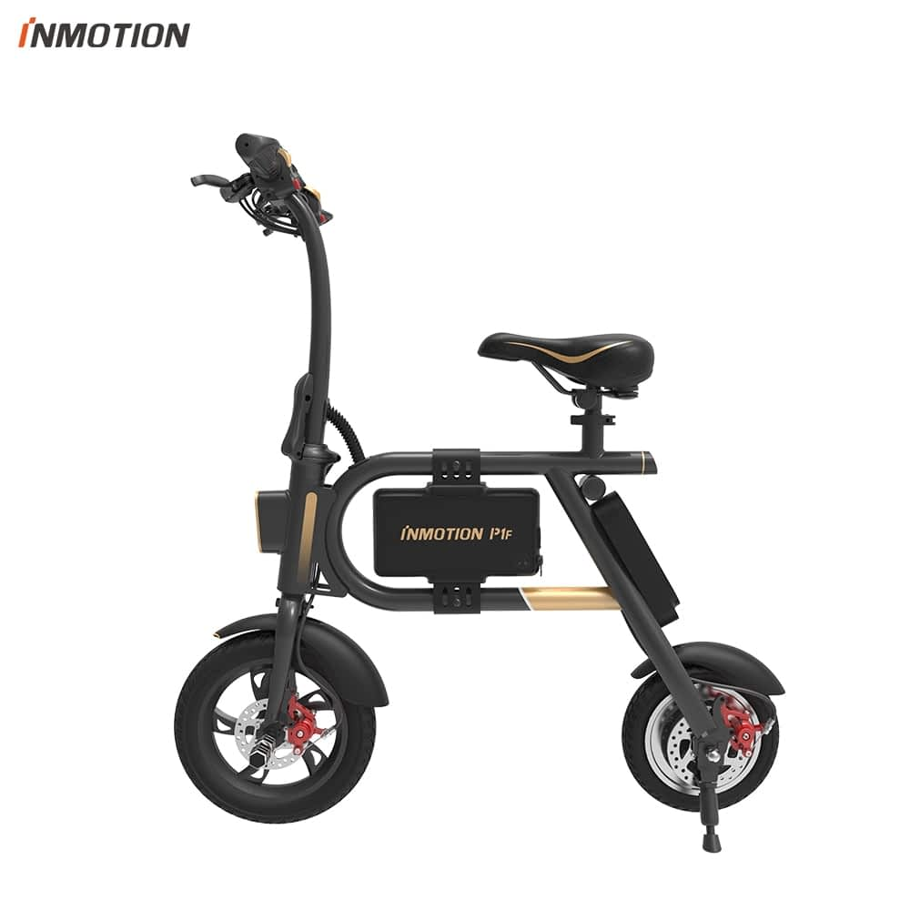 INMOTION-P1F-EBIKE-Folding-Bike-Mini-Bicycle-Electric-Scooter-Lithium-ion-Battery-350W-CE-RoHS-FCC.jpg