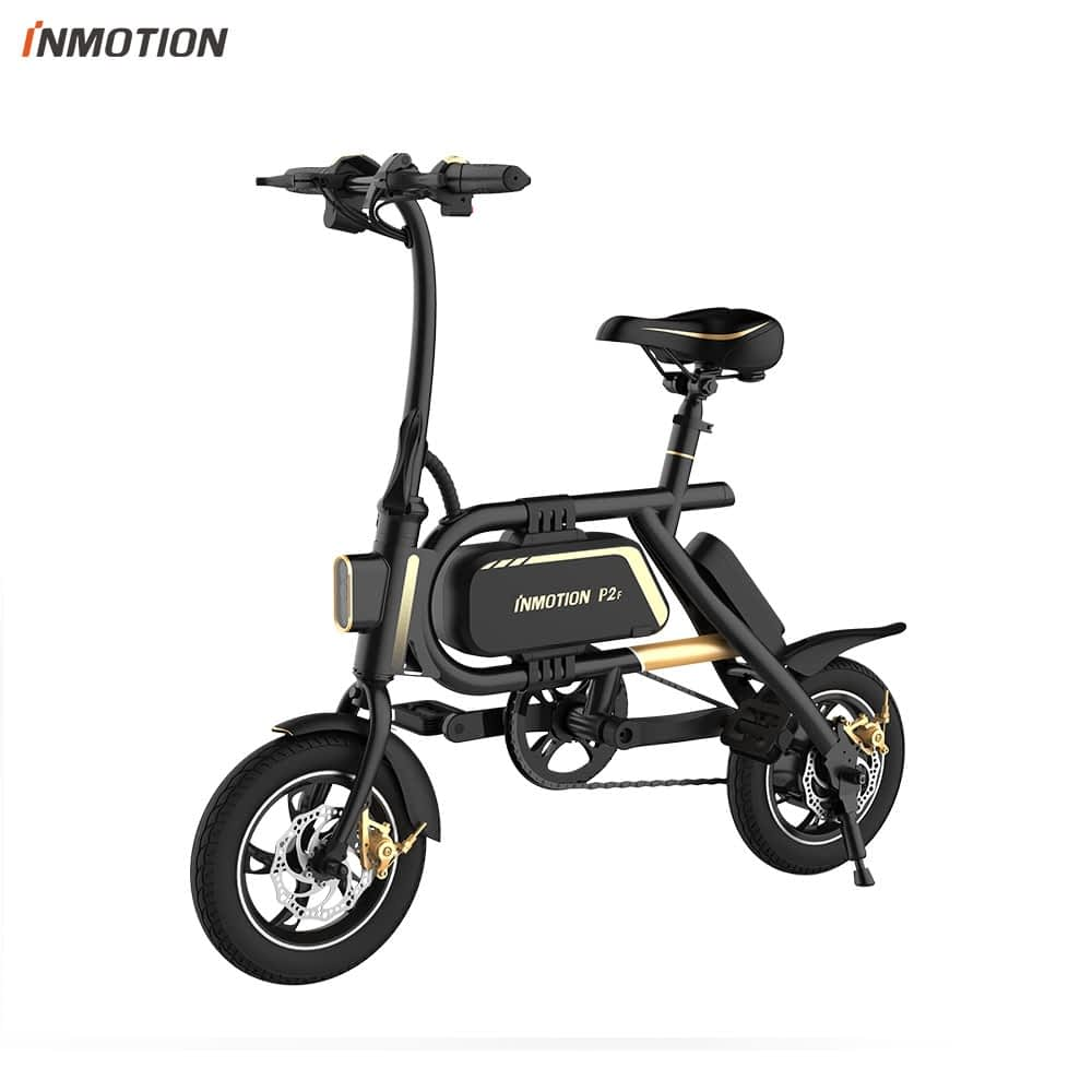 INMOTION-P2F-EBIKE-Folding-Bike-Mini-Bicycle-Electric-Scooter-Lithium-ion-Battery-350W-CE-RoHS-FCC.jpg