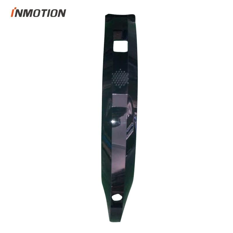 Original-INMOTION-V5-V5F-Handle-Front-and-Rear-Cover.jpg