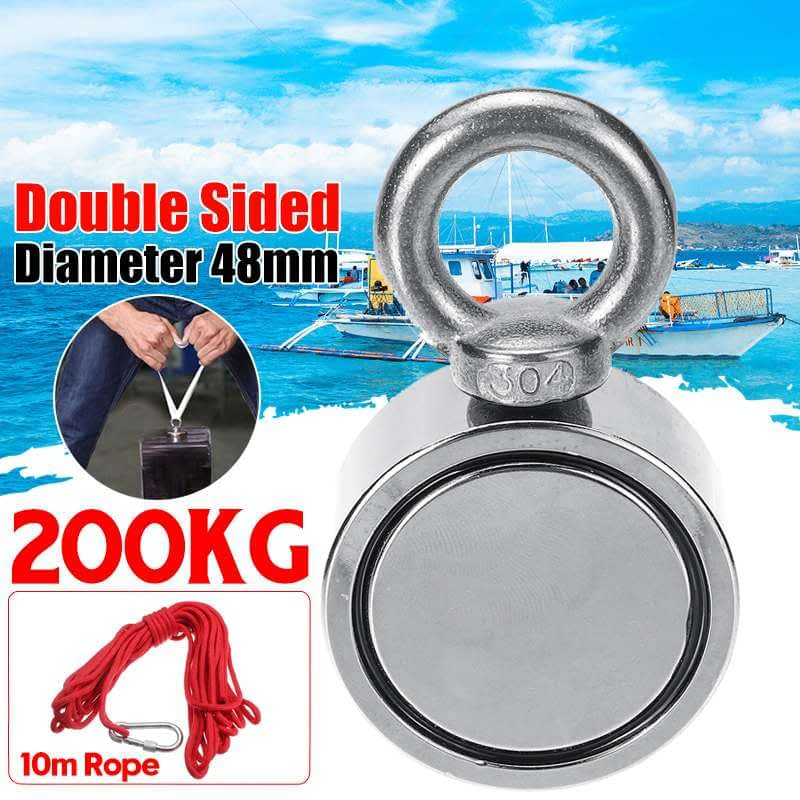 200KG-D48mm-Strong-Neodymium-Magnet-Double-Side-Search-Magnetic-Hook-Super-Power-Salvage-Sea-Fishing-Magnet.jpg