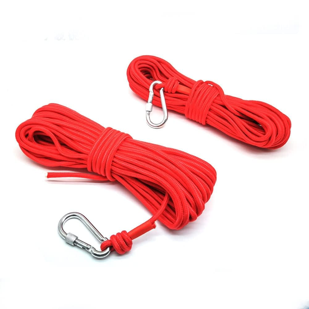 New-Fishing-Magnet-Rope-20-10-Meters-Nylon-Rope-Braided-Rope-Heavy-Rope-With-Safe-Lock.jpg