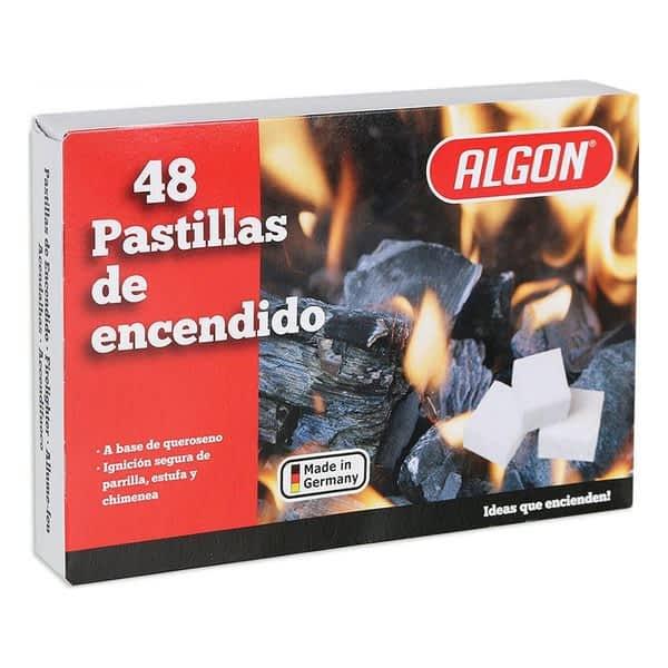 BY01012968322_PAstilla Encender Fuego 48Pcs_Algon_2