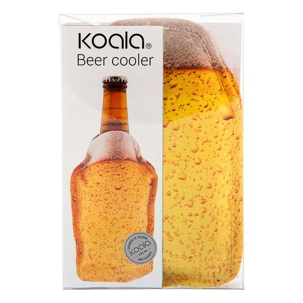 Sesión producto Koala