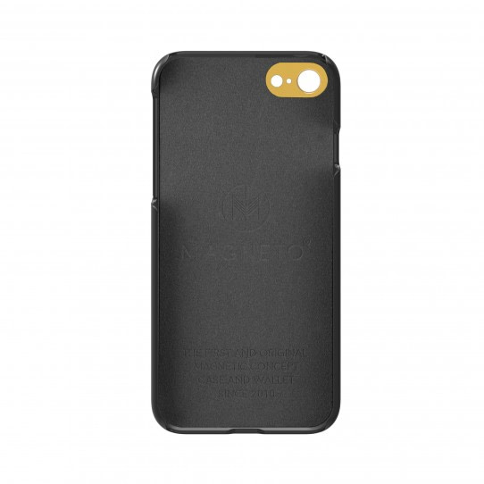 Marvello Magneto iphone 7 plånboksdodral bild 4