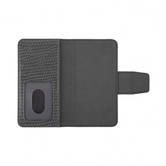 Marvello Magneto iphone 7 plånboksdodral bild 3