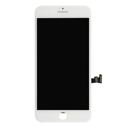 iPhone 7 Plus vit lcd