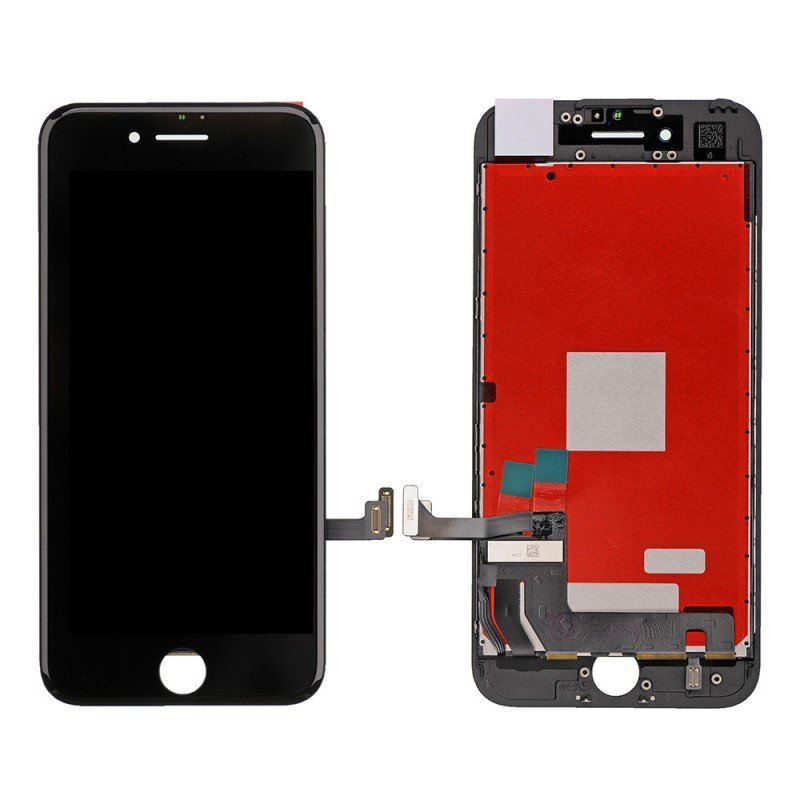 iPhone 8 LCD