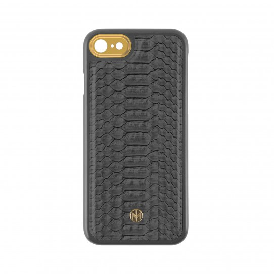 Marvello Magneto iphone 7 plånboksdodral bild 2