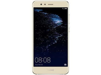 Huawei P10 Lite reparationer produktbild
