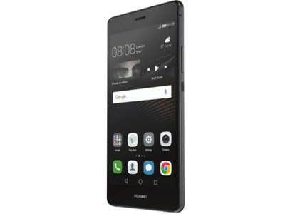 Huawei P9 Lite Reparationer Produktbild