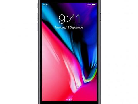 iPhone 8 reparationer produktbild