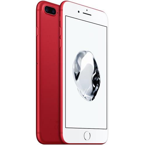 iPhone 7+ Reparationer Image