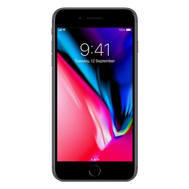 iPhone 8 Reparationer Image